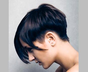 Tagliarsi i capelli senza rimpianti: guida alla scelta giusta